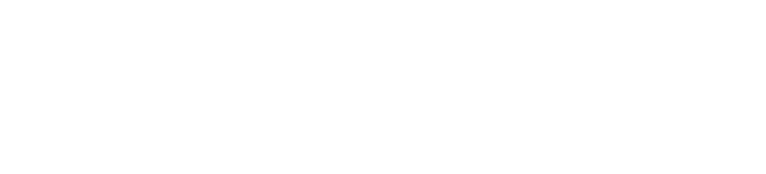 Jet Helsloot Fotografie & Styling Logo